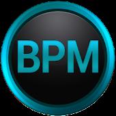 BPM Counter