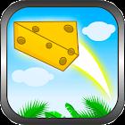 queso catapulta icon