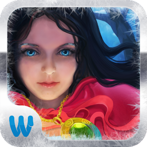 The Snow Free for PC and MAC