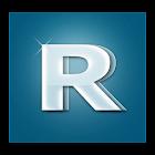Ray Sidebar Launcher icon