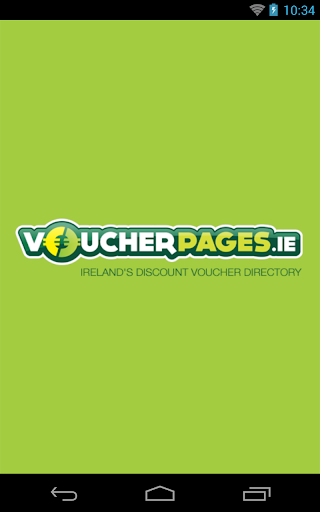 VoucherPages