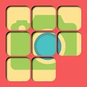 Puzzle CAM icon