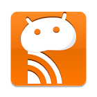 Jelly News icon