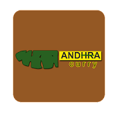 Andhra Curry Restaurant