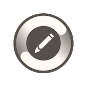 App S Pen Toolbox version 2015 APK