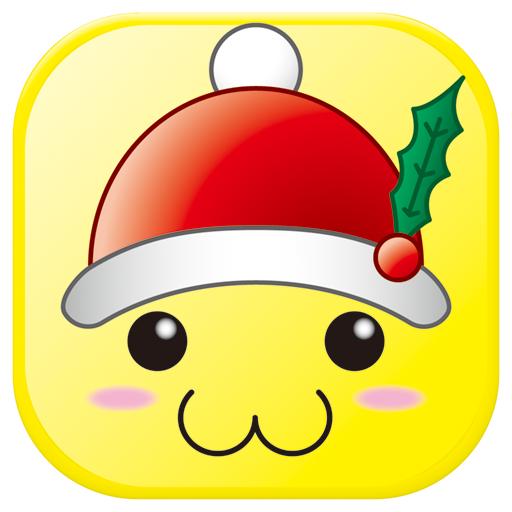 Tweecha Theme:Santa Animals