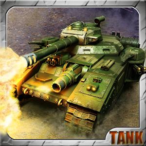 Tank Wars Cheats, Codes, and Secrets for PC - GameFAQs