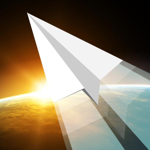 My Paper Plane 2  3D  Full