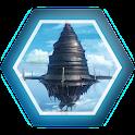 Sword Art Online fone icon