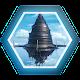 Sword Art Online fone v1.6.3