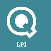 Linux LPI Quiz