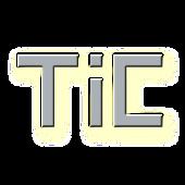 TickTacTimer