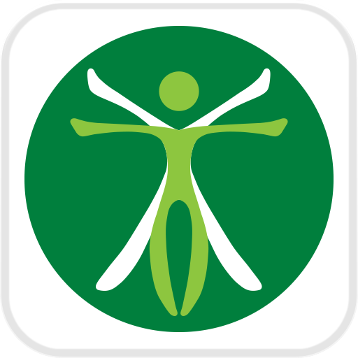 健康必備App|Gerenciador Saúde - Dr. Ícaro LOGO-綠色工廠好玩App