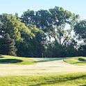 Knollwood Country Club (MI) icon