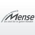Autohaus Mense logo