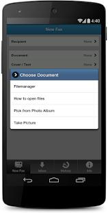 玩生產應用App|Fax App免費|APP試玩