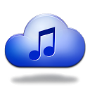 Music Download Paradise Mp3 mobile app icon