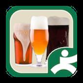 Le birre