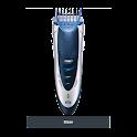 Razor Premium icon
