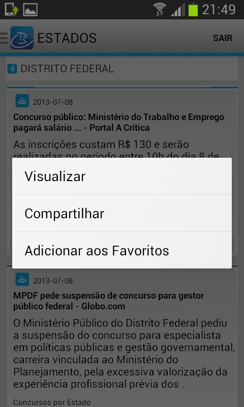 cpub concursos - screenshot