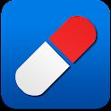 Farmac - Bulas e Medicamentos icon