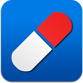 Farmac - Bulas e Medicamentos