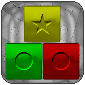 Box Slider 2.0 for PC and MAC