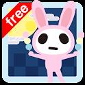 【free】お月見○ぱんだにあ icon