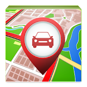 Map To Car