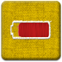 ★ Needlepoint Widgets logo