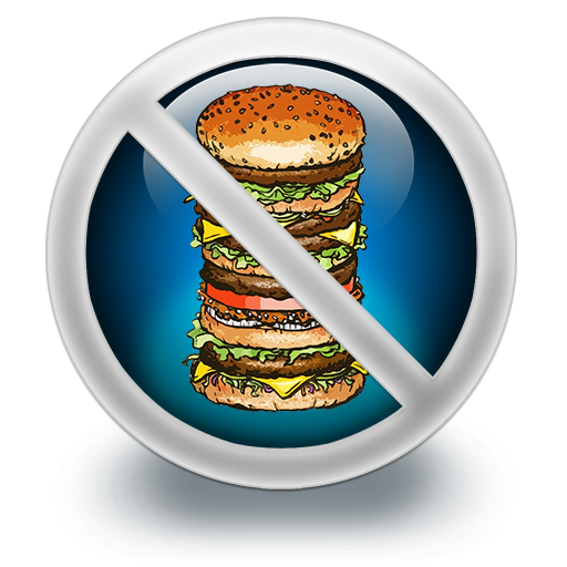 lose weight - free