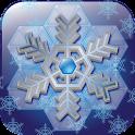Snowflake Sudoku Full