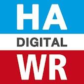 Hellweger Anzeiger digital