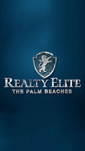 West Palm Beach Homes Condos