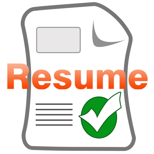 Resume Builder Free Apps On Google Play