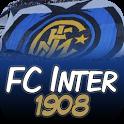 Internazionale Milano WP HD icon