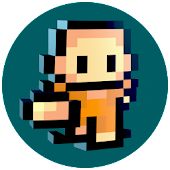 The Escapists Crafting Guide