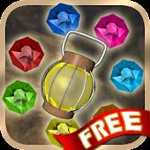 Crystal Caverns - FREE