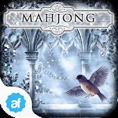 Hidden Mahjong: Sweet Dreams
