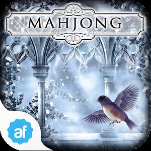 Hidden Mahjong: Sweet Dreams for PC and MAC