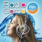 RADIO GARDA FM icon