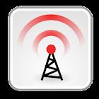 WiFi Seeker icon