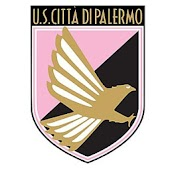 zNews - Palermo News