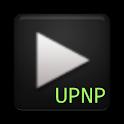 BubbleUPnP logo