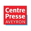Centre Presse Aveyron icon