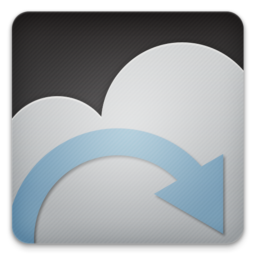 Helium - App Sync and Backup file APK Free for PC, smart TV Download