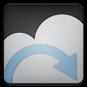 Helium Premium - App Sync and Backup v1.1.1.9 Apk App
