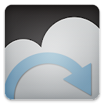 Helium - App Sync and Backup 1.1.4.1 Apk