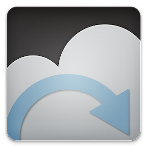ClockworkMod Helium Premium   App Sync and Backup v1.1.3.1