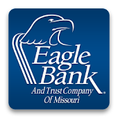 Eagle Bank MO Mobile Banking